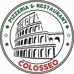 Colosseo Pizzeria & Restaurant