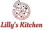 Lilly's Kitchen logo