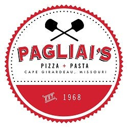 Pagliai's Pizza & Pasta
