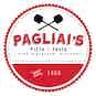 Pagliai's Pizza & Pasta logo