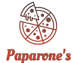 Paparone's