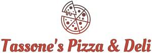 Tassone's Pizza & Deli