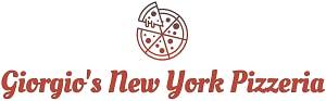 Giorgio's New York Pizzeria