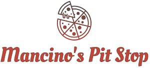 Mancino's Pit Stop