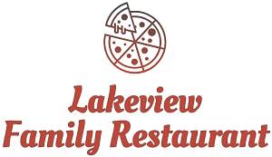 Lakeview Family Restaurant