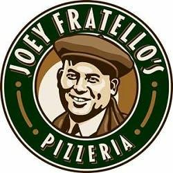 Joey Fratello's Pizzeria