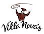 Villa Nova's logo