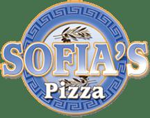 Sofia's Pizza