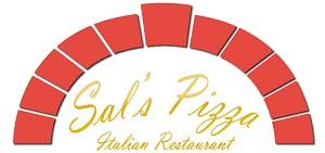 Sals Pizza & Italian Restaurant