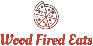 Wood Fired Eats
