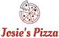 Josie's Pizza logo