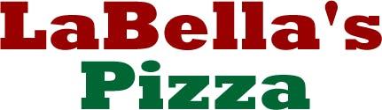 LaBella's Pizza