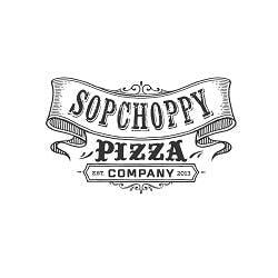 Sopchoppy Pizza Company