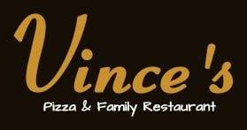 Vince's Pizza Place