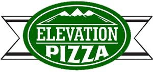 Elevation Pizza