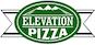 Elevation Pizza logo