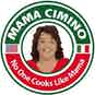 Mama Cimino's logo