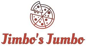 Jimbo's Jumbo