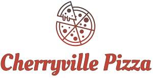 Cherryville Pizza