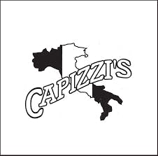 Capizzi's Italian Kitchen