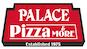 Palace Pizza & More logo