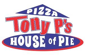 Tony P's House of Pies