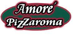Amore Pizzaroma