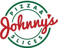 Johnny's Pizza & Slices