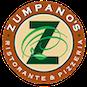 Zumpano's Ristorante & Pizzeria logo