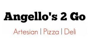Angello's 2 Go