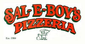 Sal-E-Boy's Pizzeria