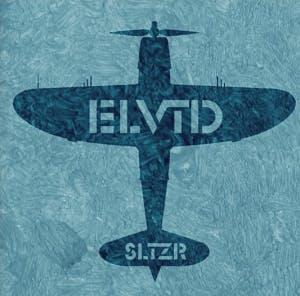 Elevated Seltzer