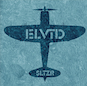 Elevated Seltzer logo