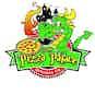 Don's Pizza Palace logo