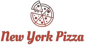 New York Pizza Ocean Springs