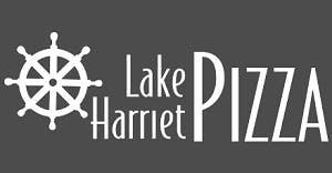 Lake Harriet Pizza