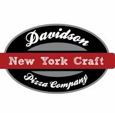 Davidson Pizza Comapny