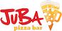 Juba Pizza Bar logo