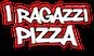 IRagazzi Pizza logo