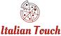 Italian Touch logo