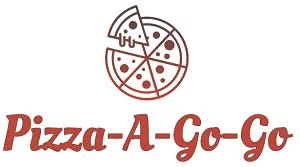 Pizza-A-Go-Go