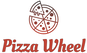 Pizza Wheel logo
