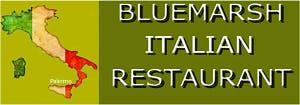 Blue Marsh Italian Restaurant & Pizzeria