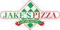 Jake's Pizza logo