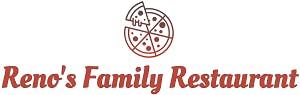 Reno's Family Restaurant