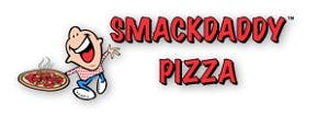 Smack Daddy Pizza