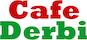 Cafe Derbi logo