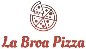 La Broa Pizza