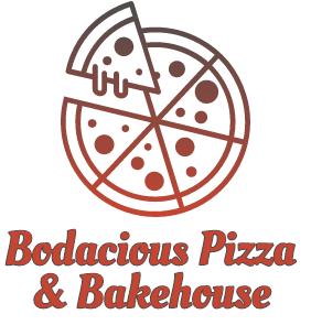 Bodacious Pizza & Bakehouse