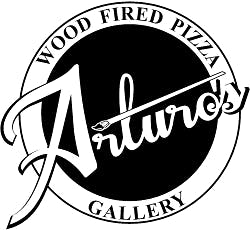 Arturo's Wood Fired Pizza Gallery